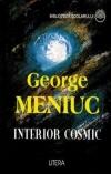 Interior cosmic -
